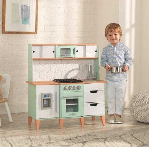 ᐅ Kuchnia Dla Dzieci Opinie I Recenzje We Wrześniu 2019
