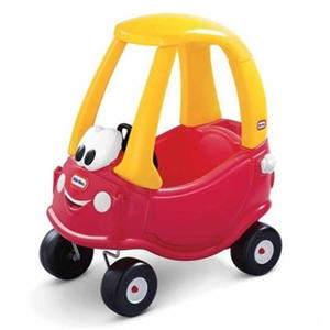2-little-tikes-samochod-chodzik-cozy-coupe-612060