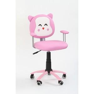 1-halmar-fotel-kitty