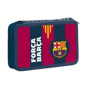 1.Astra FC Barcelona Fan 3 503015003