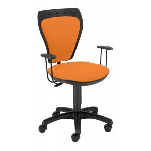 3-fotel-dzieciecy-ministyle-gtp-ts22-alu