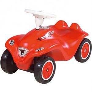 5-big-jezdzik-new-bobby-car-czerwony