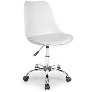 5-halmar-krzeslo-mlodziezowe-coco-bialy