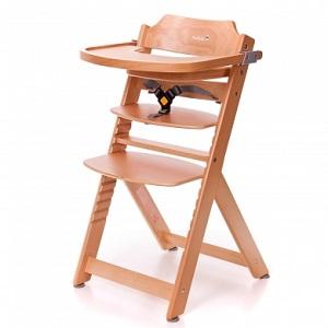 7.Safety 1st Timba (drewniane)