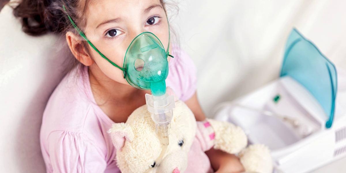 2-inhalatory-dla-dzieci